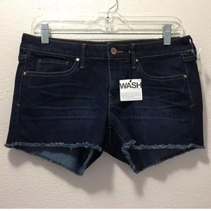 $49.95 NWT Gap Summer Cut-Offs Women's Shorts  27
